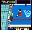 logo Emuladores WWF SUPERSTARS (CLONE)