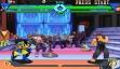 logo Emuladores X-MEN VS. STREET FIGHTER [JAPAN] (CLONE)