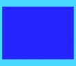 Logo Emulateurs YIS805/256 [RUSSIA] (CLONE)