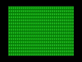 Z80NE image