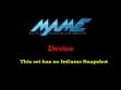Логотип Emulators AMIGA KEYBOARD INTERFACE