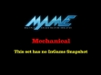 Логотип Emulators RANDOM MONOPOLY (CLONE)