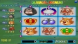 logo Emulators ANIMAL BONUS (CLONE)