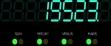 logo Emulators ASTRO