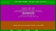 logo Emulators IBM PC/AT 5170 (CLONE)