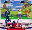 logo Emulators BUST A MOVE 2 - DANCE TENGOKU MIX [JAPAN]