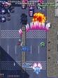 Логотип Emulators ARMED POLICE BATRIDER [JAPAN] (CLONE)
