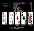 Логотип Emulators BUENA SUERTE [SPAIN] (CLONE)