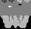 logo Emulators CANYON BOMBER (CLONE)