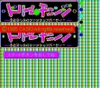 logo Emulators LOOPY