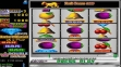 logo Emuladores FRUIT BONUS 2000 / NEW CHERRY 2000 (CLONE)