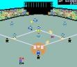 logo Emuladores CHAMPION BASE BALL PART-2 [JAPAN] (CLONE)