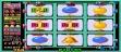 logo Emulators CHERRY 10