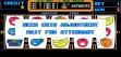 Logo Emulateurs FUNNY FRUIT