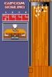 logo Emulators CAPCOM BOWLING (CLONE)
