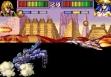logo Emulators COMMAND WAR - SUPER SPECIAL BATTLE & WAR GAME (PROTO)
