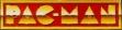 logo Emulators PAC-MAN