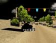 logo Emulators CRUIS'N EXOTICA (CLONE)