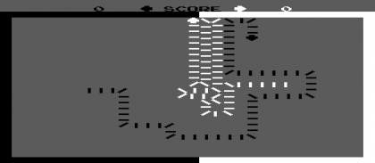 DOMINOS (CLONE) image