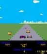logo Emulators DRIVING FORCE (CLONE)
