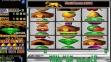 logo Emulators FRUIT BONUS 2004 (CLONE)