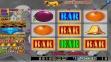 Логотип Emulators FRUIT BONUS 2005 (CLONE)