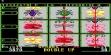 logo Emulators GALLAG VIDEO GAME / PETALOUDA