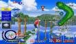 logo Emulators KONAMI'S OPEN GOLF CHAMPIONSHIP (CLONE)