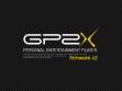 Logo Emulateurs GP2X