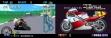 logo Emuladores GP RIDER [USA] (CLONE)