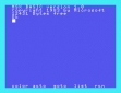 logo Emulators HB-10P (CLONE)
