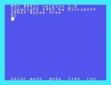 Логотип Emulators HC-7