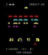 logo Emulators SPACE FEVER HIGH SPLITTER (CLONE)