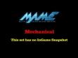 logo Emulators INDIANA JONES