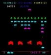 Логотип Emulators SPACE INVADERS / QIX SILVER ANNIVERSARY EDITION