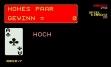 logo Emulators JOLLY CARD [SPAIN] (CLONE)