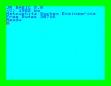 logo Emulators JR-200 (CLONE)