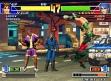 logo Emulators THE KING OF FIGHTERS '98 - THE SLUGFEST (CLONE)