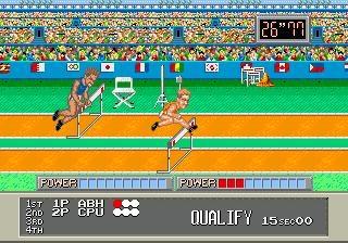 '88 GAMES (CLONE) image