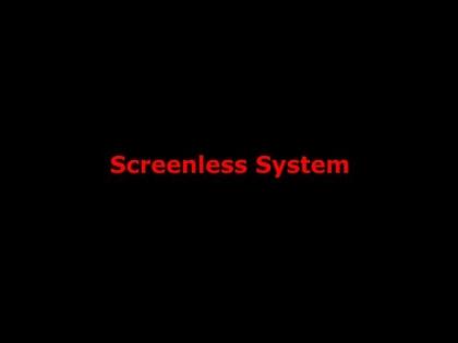 TIC TAC TOE CLASSIC (CLONE) image
