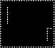 Logo Emulateurs MINESWEEPER
