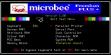 Логотип Emulators mbeepp