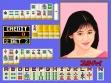 Логотип Emulators MEDAL MAHJONG GOTTSU EE-KANJI [BET] [JAPAN]