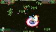 Логотип Emulators MARS MATRIX: HYPER SOLID SHOOTING [USA] (CLONE)