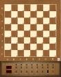 Логотип Emulators MEPHISTO MONTE CARLO (CLONE)