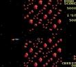 logo Emuladores MOON SHUTTLE [USA] (CLONE)