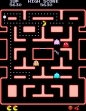 Logo Emulateurs MS. PAC-MAN [] (CLONE)