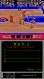 logo Emuladores SUPER REAL BASKETBALL (MEGA-TECH)