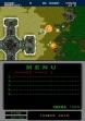 logo Emulators THUNDER FORCE II MD (MEGA-TECH)