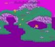 logo Emuladores MYSTIC MARATHON (CLONE)